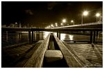 Sundale Boardwalk Southport by jaydoncabe