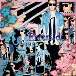 Riverside-Justin Bieber Blend by JoDirectioner