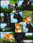 TGS-pg 34.3 DISCONTINUED by xAshleyMx