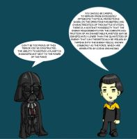 Star Wars in Treknobbabble 2 by mpcp13