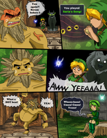 Legend of Zelda fan fic pg63 by girldirtbiker
