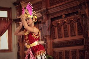 DanCeOfIndoNesiAnCuLtuRe by indonesia