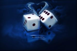 dice of fate by nemorosus