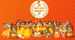 One year of We Are Daisy!! by DaisyForfuture
