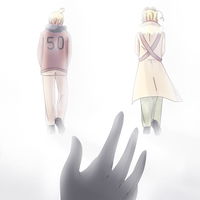 APH - I couldn't reach them anymore.. by Mi-chan4649