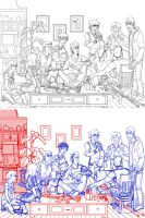 Flashover promotion WIP by s-moogle