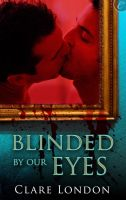 Blinded by our Eyes by crocodesigns