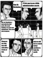 COD NZC Chapter 1 page 11 by em0naruto