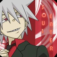 Soul Eater Icon by Ikutopop