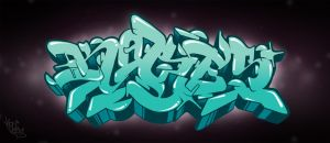 KORES270 style out2014 by KOREEE
