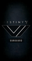 VANGUARD _ STAR MAP (iPhone5) by leaks4you