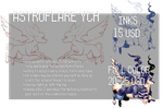 YCH INFO - Astroflare  [Paypal-OPEN] by Shalmons