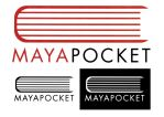 Maya Pocket by RandyRockstiff