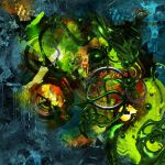 Ethereal Viscosity by Nonsense-Prophet
