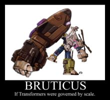 Bruticus G1 Corrected by MarOmega
