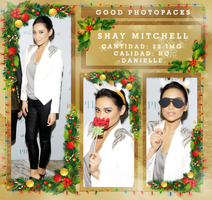 Photopack Jpg De Shay Mitchell.684.357.367 by dannyphotopacks