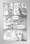 APH-These Gates pg 146 by TheLostHype