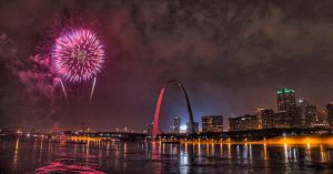 4th of July by grodpro