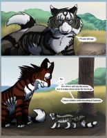 Project 13 Page 17 by Octobertiger