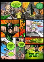 Pickleman2 page 7 by poxpower