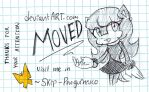 MOVED MOVED MOVED MOVED by danandfriends