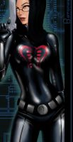 Baroness by Wogue