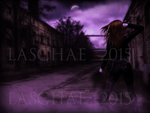Come Hell Or High Water by Laschae