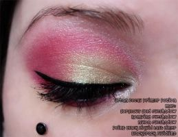 EOTD 1 by roxy-rouge