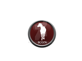 Icon by ReeseS8