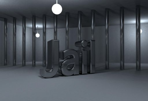 C4D text and global illumination by fearles357