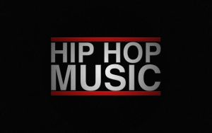 Hip Hop Music by iceman5008