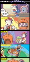 The True Rotom Factor by Sir-Doomy