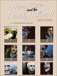 Deathly Hallows part 2 ICON by avadaxkedavra