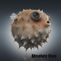 Blowfish by Slight-Shift