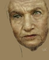 Old Woman1 by ragamuffin57