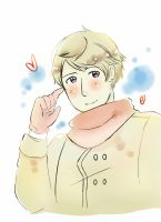 APH Russia by itcamefrominnisfree