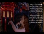 Moulin Rouge: The Magic of Love by Kyukitsune