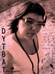 Dytbat photography 0001 by Dytbat