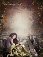 Reverie by Chanine1