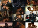 FourTris collage by WG2020TV
