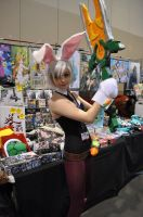 Battle Bunny Riven 3 by ashleyelizabethdawn