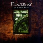 Mercenary - 'Doomsday Machine' by Eraser666