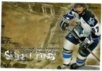 Crosby Photo Collage... by jillybean1104
