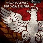 We are Polish and we are proud of it by N4020