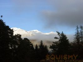 Midwinter 10-Low Clouds by squishy2004