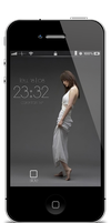 LS MIUI 2 by Laugend