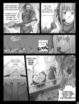 Everafter Pg. 12 by Endling