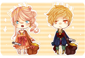 collab adopt AUCTION open - CLOSED by K0ii