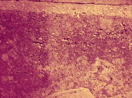 red stone texture by editingninja