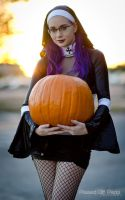 Fall and Halloween 2012 by MordsithCara